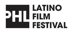 The Philadelphia Latino Film Festiva