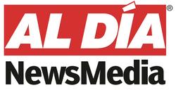 Al Dia News Media