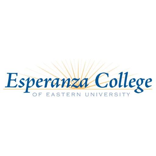 Esperanza College