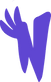 logo-letter.png