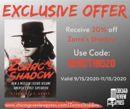 Zorro's Shadow Rev Share- Nerdtino .png