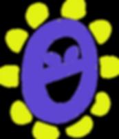 logo-sun.png