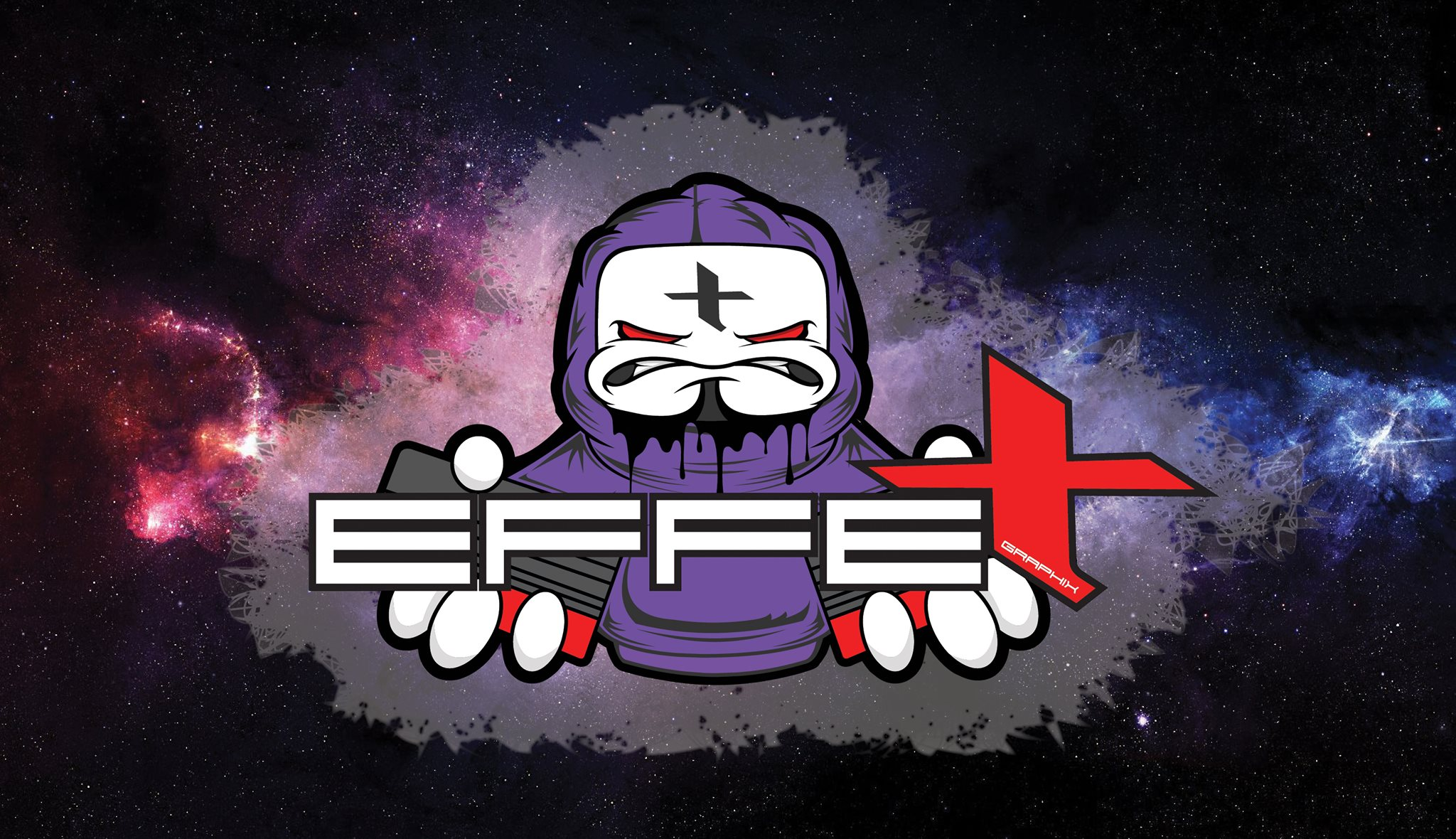 Effex Graphix