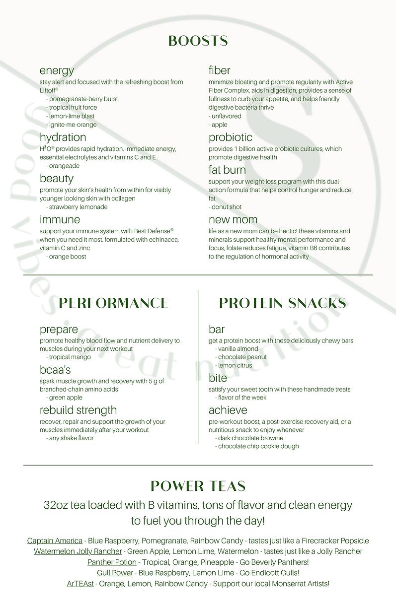 sblended menu (5).png
