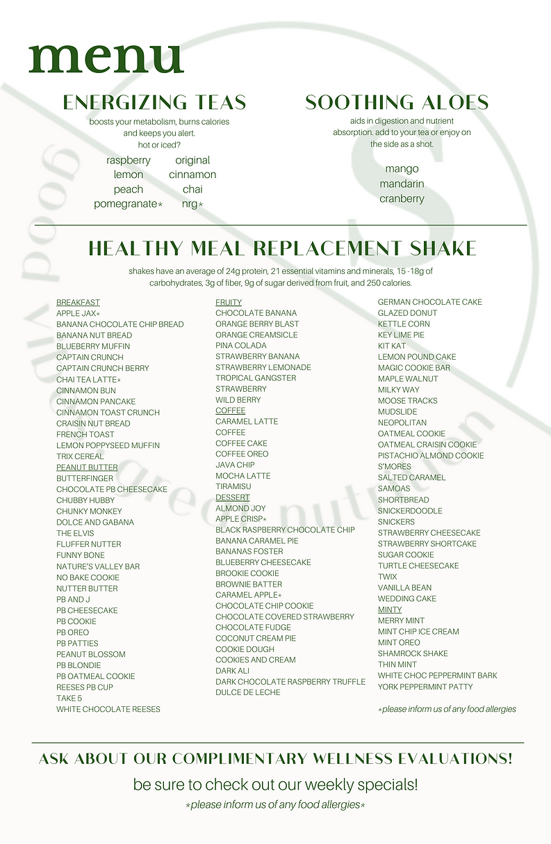 sblended menu (4).png