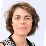 Muriele ROUYER