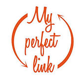 My Perfect Link