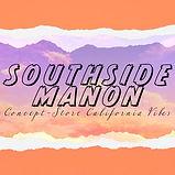 Sousthide Manon