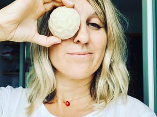Interview Incubée - Julie My Better Way