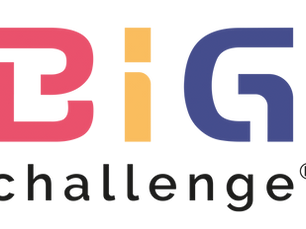 B.I.G Challenge #Bastide Rouge