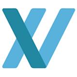 XY Vertical