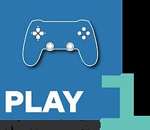 Logo Play Les Premières Sud