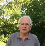 Jacques BRAVAIS
