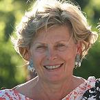 Marie Claude GLEIZE