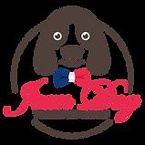 Jean Dog