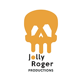 Jolly Roger Production