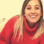Juliette HABERA