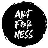 Art for ness