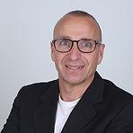 Antoine GIANNELLI