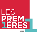 Logo Les Premières Sud