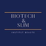 biotech slim