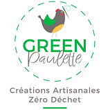Green Paulette