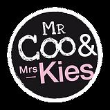 MrCook et Mrs kies