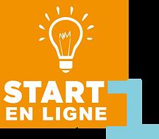 Logo Start en ligne Les Premières SUD