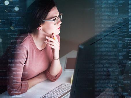 Le numérique pour les femmes entrepreneures