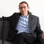 Lionel SARRUE