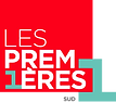LES PREMIERES CARRÉ_SUD_DÉTOURÉ.png