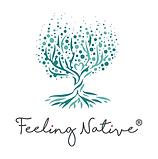 Felling native
