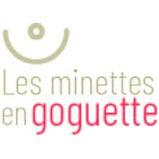 Les Minettes en Goguette