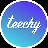 Teechy