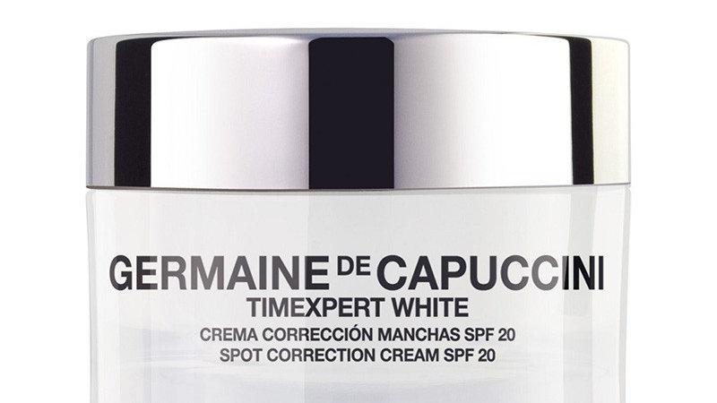 Timexpert white (antimanchas)