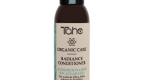 LEAVE-IN Radiance conditioner