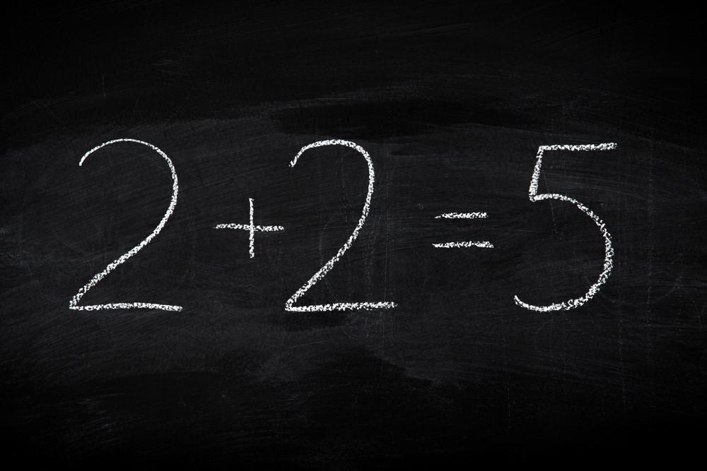 math-image.jpg