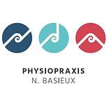 Logo Physiopraxis N.Basieux.JPG