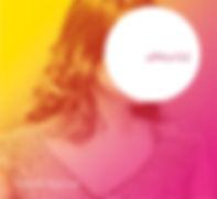 CoverAlbumWeb_1000x920.jpg