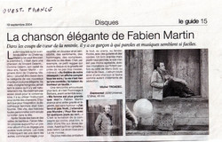 Ouest France (2)