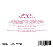 FabienMartin_aMour-s- BACK.jpg