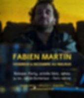 Fabien%20Martin%20%40%20Walrus_edited.jp
