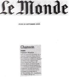 Le Monde (2)
