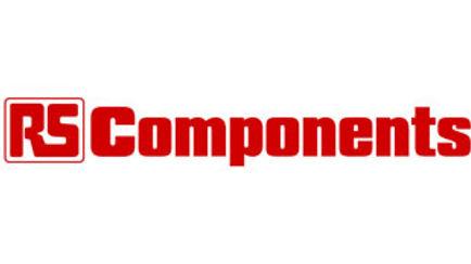rs-components_tcm73-74122.jpg