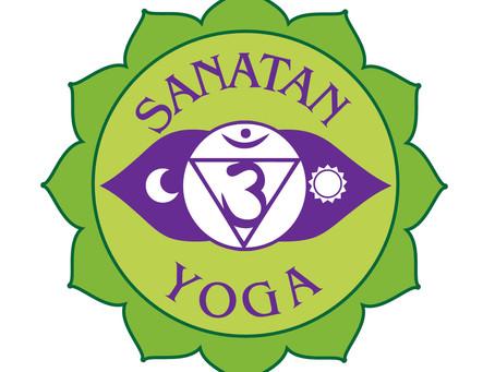What is Sanatan Yoga?