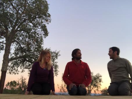 Nada / Naad Dhyana or Sound Meditation