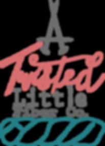 twisted fiber _color logo.png