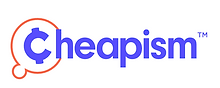 Cheapism Logo.png