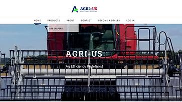 Agri-US.png