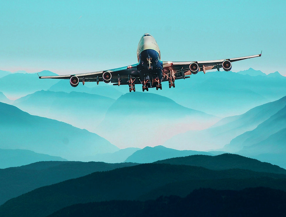 flight-2974784 Kopie.jpg